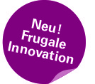 TAE Frugale Innovation